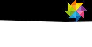 CREAFIX Reklam ve Tanıtım Ajansı