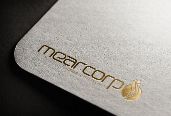 Logo Tasarımı Mearcrop