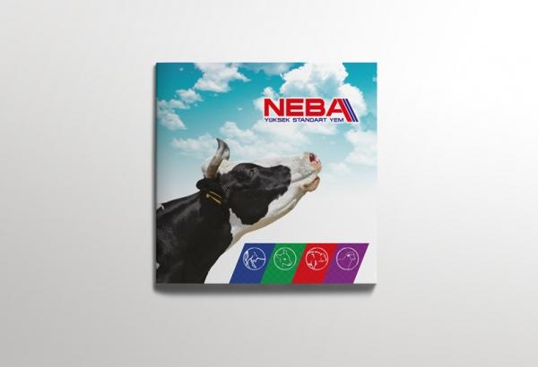 Neba Katalog