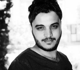 Mustafa Çetin